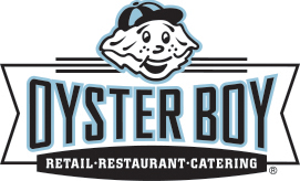 Oyster Boy - 872 Queen Street West