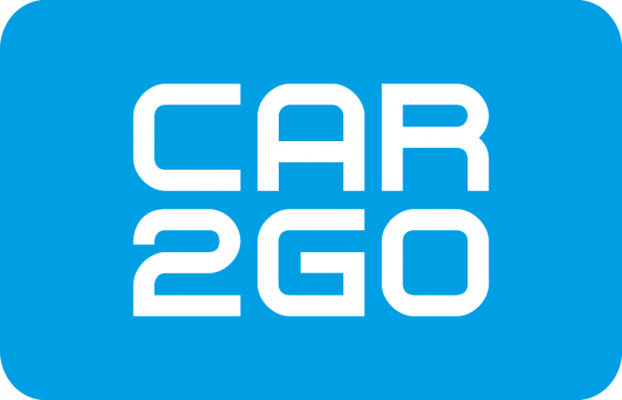 car2go_primary_logo