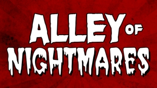 Alley of Nightmares