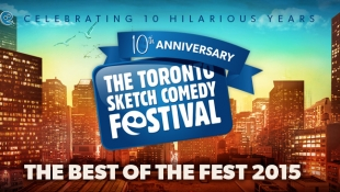 The Best of the Fest 2015
