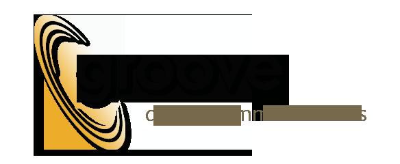 Groove Communications