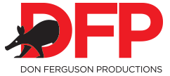 Don Ferguson Productions
